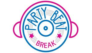 Party Beat Break