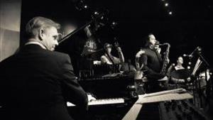 The Ronnie Scott's All Stars present The Ronnie Scott's Soho Songbook