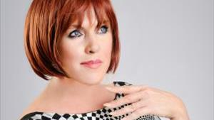 The Cilla Show – Step Inside Love is a Superb authentic tribute to Cilla Black