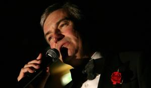 Tony Jacobs presents a sizzling summer festival of hot Jazz, BIg Band Swing, Cabaret and Dance.