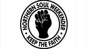 Northern Soul Festival