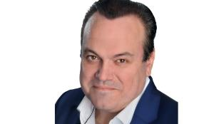 Shaun Williamson