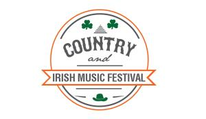 Country & Irish Music Festival
