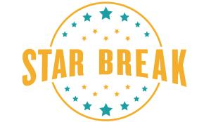 Star Breaks