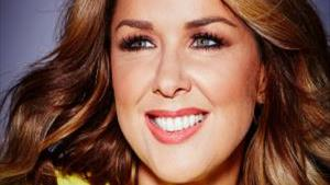 An Audience with Claire Sweeney