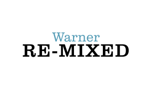 Warner RE-MIXED