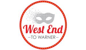 West End to Warner
