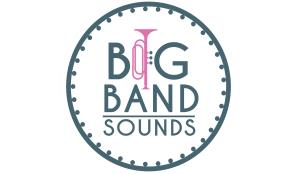 Big Band Sounds