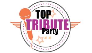 Top Tribute Party