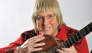 Country Roads - A Celebration of John Denver