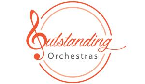 Outstanding Orchestras
