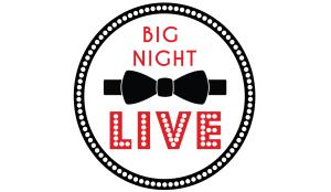 Big Night LIVE